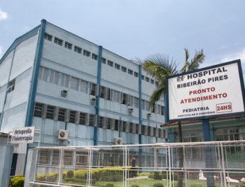 Hospital_Ribeirao_Pires